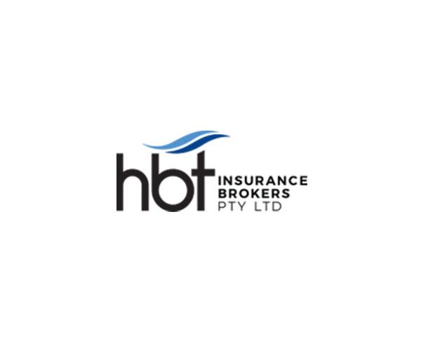HBT Insurance