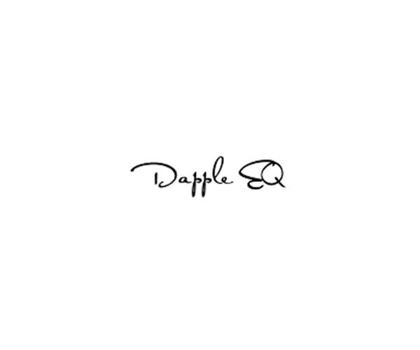 Dapple EQ