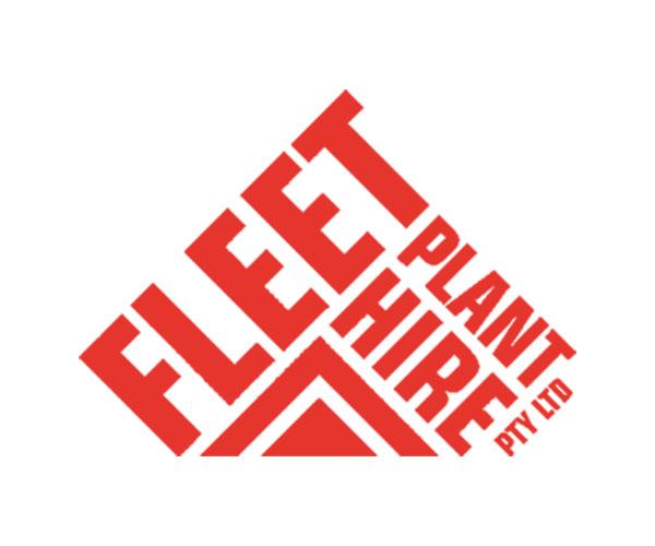 Fleet Plant Hire