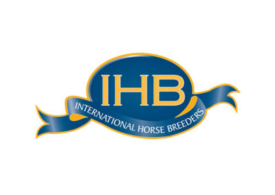 International Horse Breeders