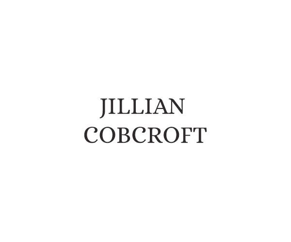 Jillian Cobcroft