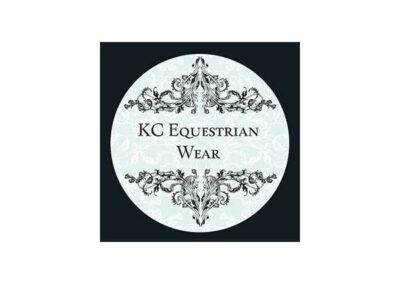 KC Equestrian
