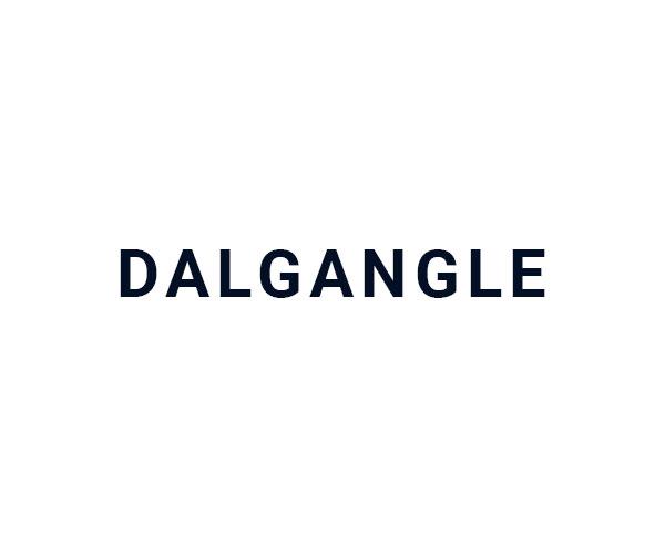 DALGANGLE STUD