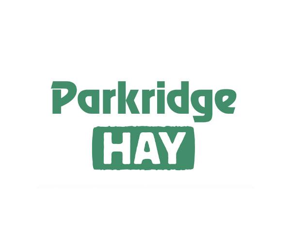 PARKRIDGE HAY
